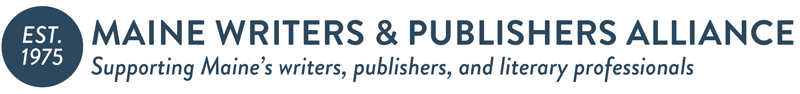 Maine Writers & Publishers Alliance